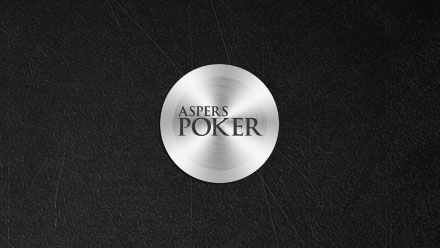 Cash Games Daily from 6pm